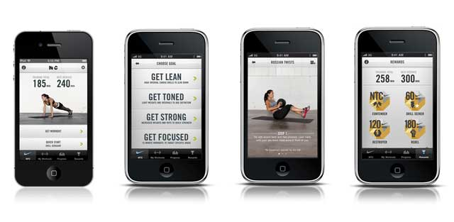 53d2dc43df631_-_cosmo-blog-nike-training-club-app-best-personal-trainer-4o8s5g-lgn