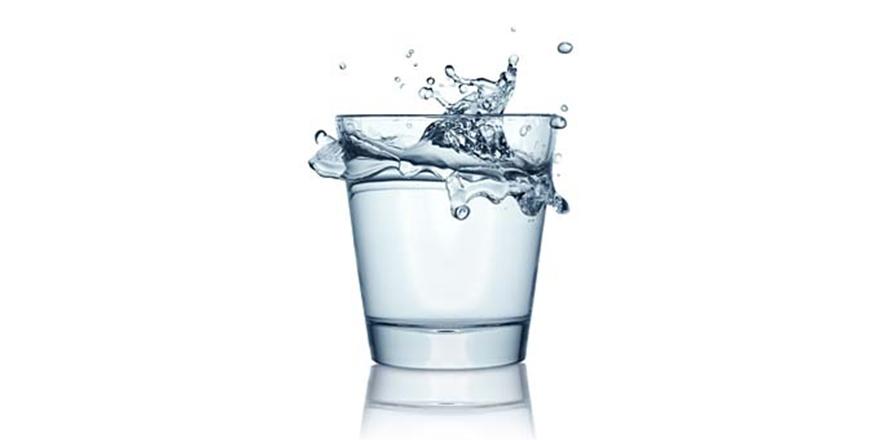 5 érv a vízivás mellett – így lehetsz egészséges és fitt!