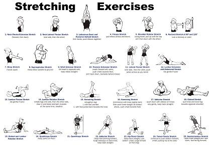 teljes_test_nyujtas_stretching